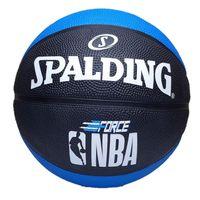 Bola-de-basquete-NBA-Force-Original
