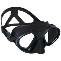Mascara-snorkeling-520-cinza
