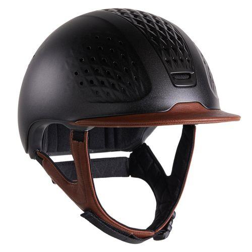 H-900-black-brown-en1384-s-54cm-59CM