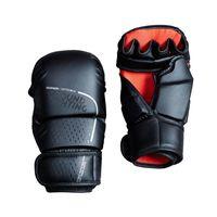 Combat-mitts-500-m-l-M-L
