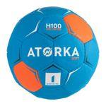 Ball-h100-soft-t1-blue-1