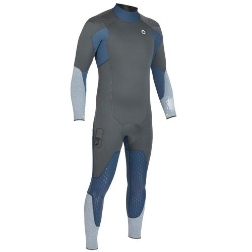 Neoprene-wetsuit-500-5mm-azul-gg-GG