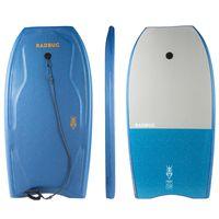 Prancha-bodyboard-100-rosa-39-Azul-39