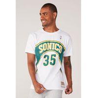-camiseta-m-n-nba-sonics-xl-G