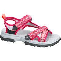 Sandals-mh120-pink-uk-5-5.5---eu-38-39-28-29