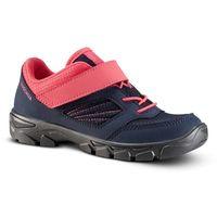 Shoes-mh100-kid-girl-uk-1.5--eu34-22