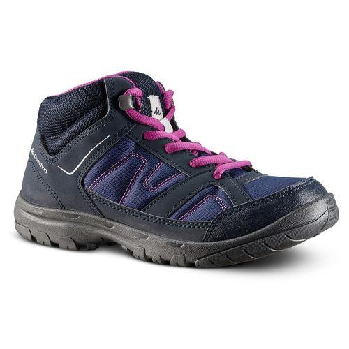 Shoes-mh100-mid-tw-girl-uk-5--eu38-33