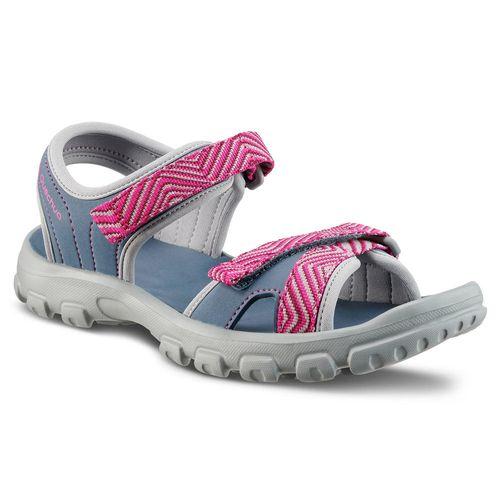 Sandals-mh100-tw-girl-uk-3-4---eu-36-37-30-31