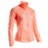 Running-rain-jacket-kiprun-w-corail-46-36