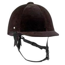 helmet-c400-59-cm2323in1