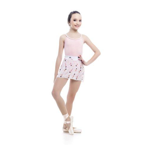-saia-rosa-bailarina-trinys-inf-oi21-xl-G