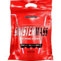 Sinister-mass-morango-integral-.