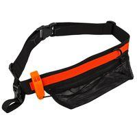 Swimrun-belt-----no-size