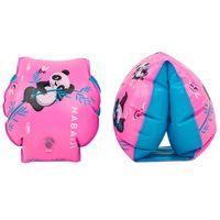 Armbands-100-11-30kg-panda-brig-no-size-Rosa