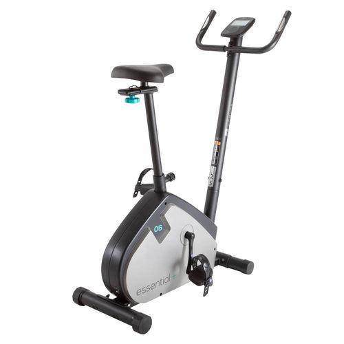 essential-bike-1