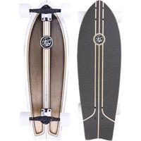 longboard-fish-classic-surf-1