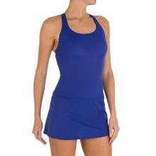 pa-1p-leony-skirt-blue-eu40-uss1