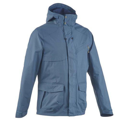 jacket-nh400-man-grey-xl1
