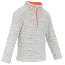 flce-hike-100-girl-chine-grey-12-years1