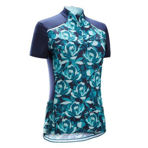 Roadc-ss-jersey-500-woman-w-short-sl-xs-3G