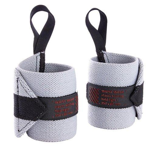 Wrist-strap-v2-dark-cinza-tam-unico-Cinza
