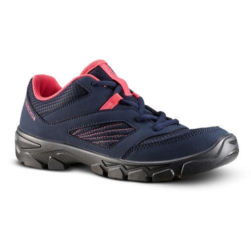 Shoes-tw-girl-mh100-navy-cor-uk-5--eu38-33