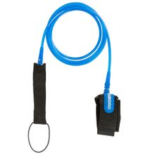 surf-leash-6-7mm-blue-no-size1