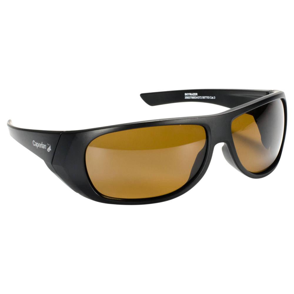 e8e4cc20172 Óculos de Pesca com lentes polarizadas Skyrazer - decathlonstore