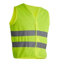 security-vest-yellow-lxl1