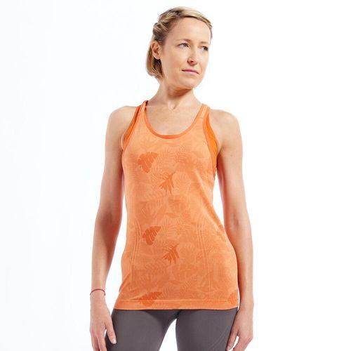 Dyn-yoga-feminina-tank-laranja-3g-3G