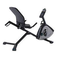e-seat-bike-1