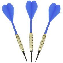 dart-vostok-100-blue-so-1