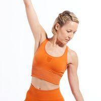Dyn-yoga-feminina-bra-laranja-3g-PP