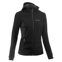 softshell-windwarm-500-l-black-2xl1