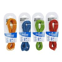 cord-2mm-x-10m-2mm008in1