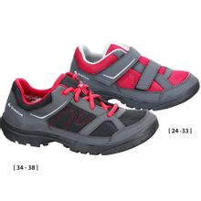 shoes-nh100-jr-pink-uk-3-eu-361