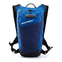 Mtb-water-bag-st-520-black-no-size-Deep-blue-UNICO