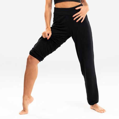 Dmpant-ajust-w-trouser-uk4-6---xs--l30--3G