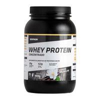 Whey-Protein-Concentrado-Baunilha