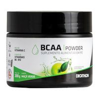 BCAA-Powder-Maca-Verde-200g