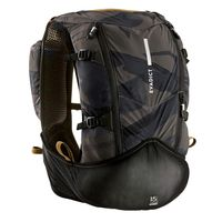 ULTRATRAIL-BAG-15L-BLACK-BRONZE-M-L