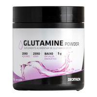 Glutamina-300g