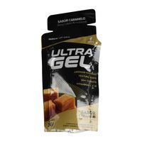 -ULTRA-GEL-CARAMELO-TOFFEE