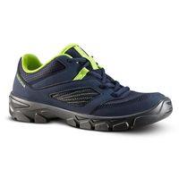 Shoes-tw-boy-mh100-navy-gree-uk-5--eu38-33