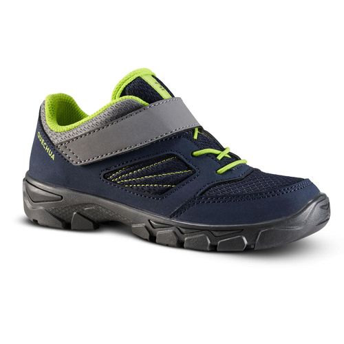 Shoes-kid-boy-mh100-navy-g-uk-1.5--eu34-22
