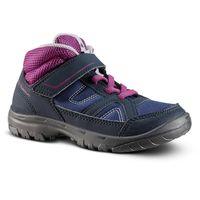 Shoes-mh100-mid-kid-girl-uk-1.5--eu34-28