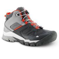 Crossrock-mid-wtp-b-jr-shoes-uk-5--eu38-33