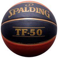 Bola-de-Basquete-Spalding-Fastbreak-TF-50-T7