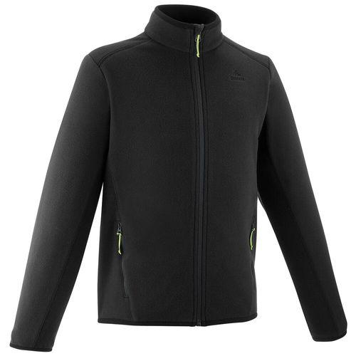 Fleece-mh150-tw-noir-bo-161-172cm14-15y-8-9-ANOS