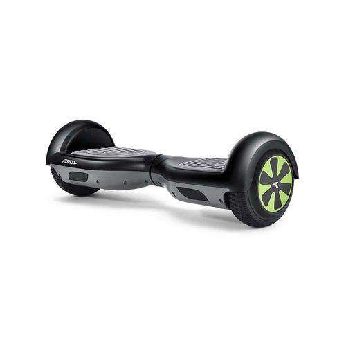 -hoverboard-atrio-slide-es208